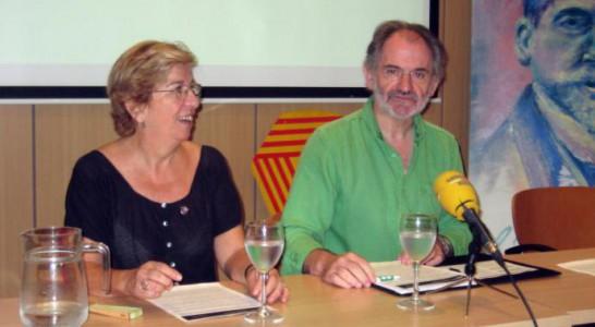 """OCB: """"El Govern Bauzá vol eliminar el 3/24 perquè sap que els fa mal"""""""