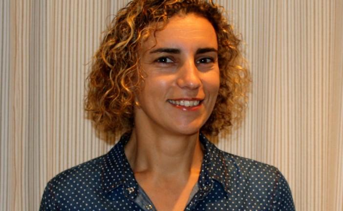 Maria Magdalena Lladó, la més votada a Campos a les primàries de Més