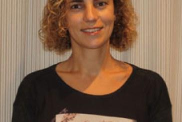 Maria Magdalena Lladó es presenta a les primàries de Més