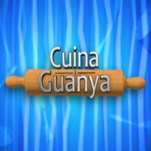 cuinaiguanyalogo400x40049