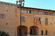 Les eleccions municipals a Campos minut a minut