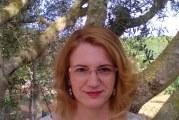 Margalida Fullana, vencedora del concurs Cuina i Guanya i Toni Contestí semifinalista