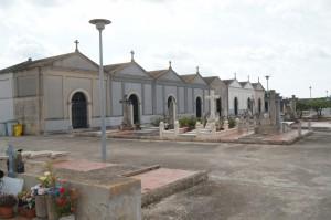 cementeri panteons