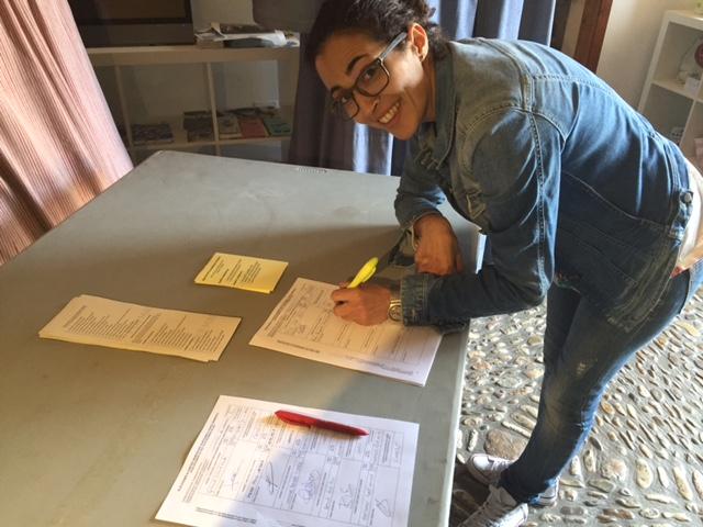 Primàries de Més per Mallorca a Campos