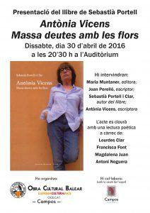 Presentació llibre Antponia Vicens-01