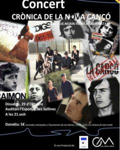 concert-cronica-de-la-nova-canco