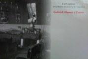 Nou llibre de Tomàs Vibot