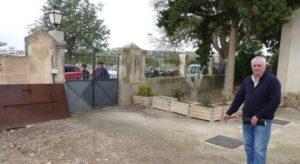 cementiri-montuiri