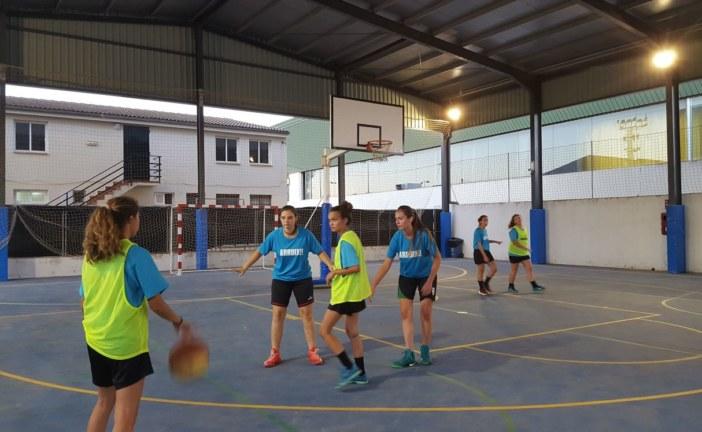 25è Streetball 3×3, 20è Memorial Pere Vicens