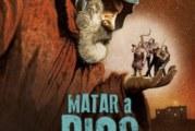 Una pel·lícula amb participació del campaner Miquel Prohens, premiada al Festival de Sitges