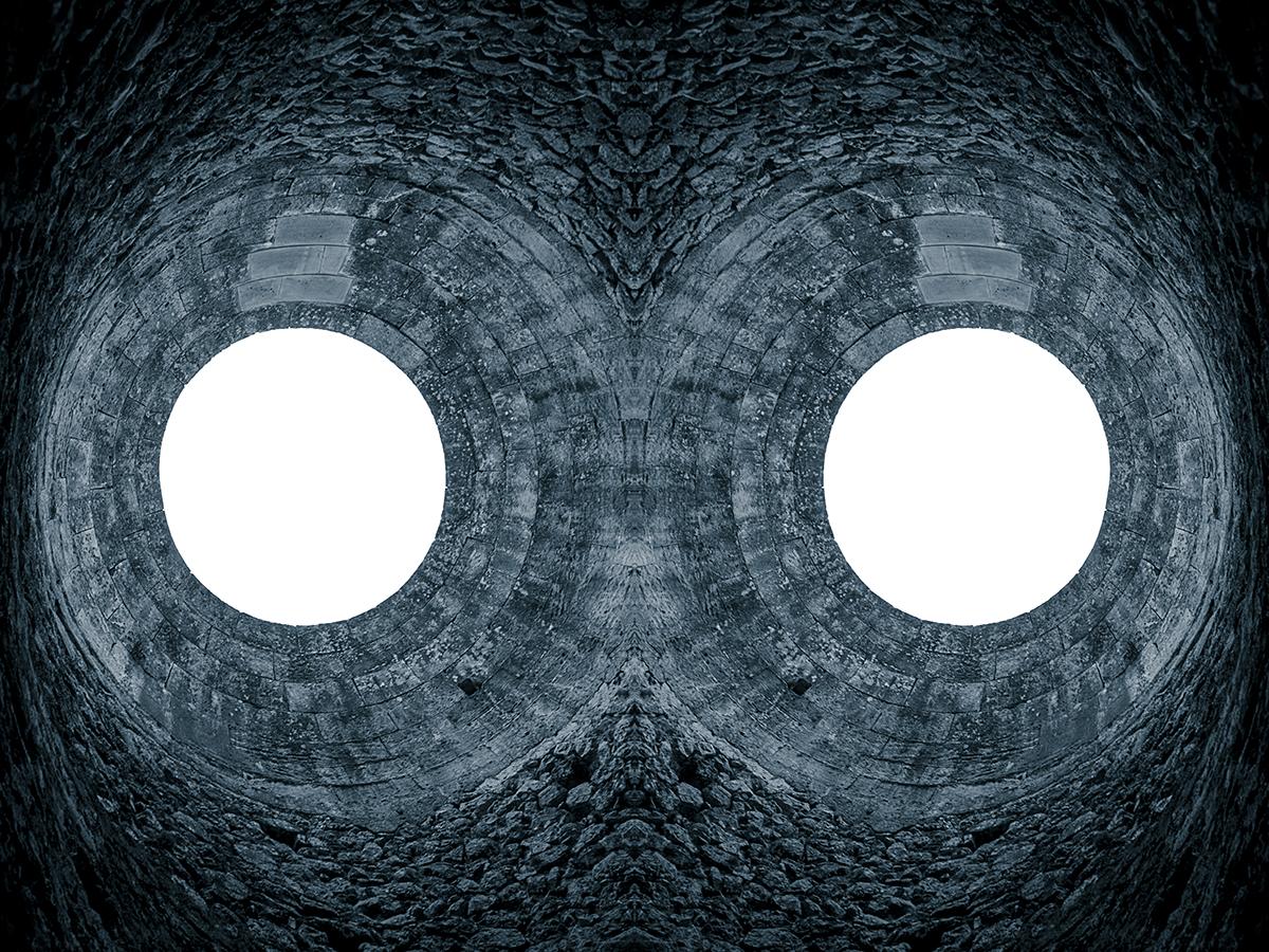 TORRE KALEIDOSCOPIC 01