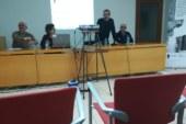 Presentació de la reedició del Cançoner Popular de Mallorca