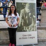 Susana Rubert guanya el Torneig de Primavera de Maria de la Salut