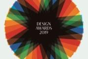 Premi de disseny per a la fàbrica de Can Huguet