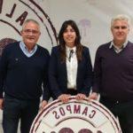 Presentació de la candidatura del Pi a a batlia de Campos