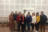 Presentació de la coalició Endavant per ses Salines i la Colònia de Sant Jordi