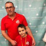 Ha començat  el Campionat de Mallorca Escolar d'escacs