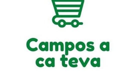 """Neix """"Campos a ca teva"""" per acostar els consumidors i els venedors locals"""