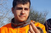 Miquel Àngel Mas publica un article a la revista Fruticultura