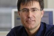 Pere Puigserver, entrevistat a IB3 pels aldarulls dels Estats Units