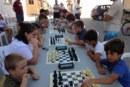 Els escacs presencials tornen a sa Ràpita