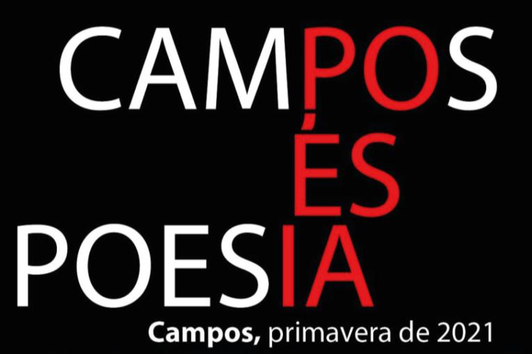 Demà comença Campos és poesia